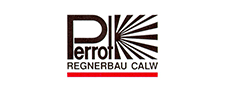 [Translate to Englisch:] Perrot Regnerbau Calw